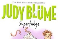 Judy Blume's Most Loved Books 8