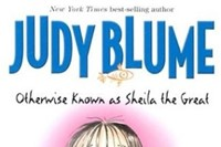 Judy Blume's Most Loved Books 7