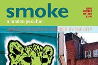 Smoke: A London Peculiar