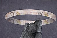 'Our Daily Bread', Penny