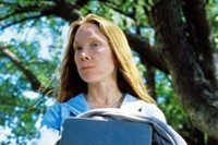 Carrie (1976) cult style with Sissy Spacek 17