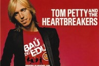 1979-Tom Petty-Damn the Torpedos-Jimmy Iovine 7