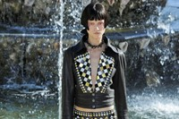 Chanel Cruise 2013 Womenswear