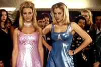 Romy and Michele's High School Reunion 5