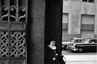 NEW-YORK-25-SEPTEMBER-1959 4