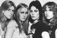 The Runaways 5