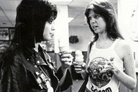 Joan Jett and Jackie Fox 4