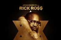 rick-ross-black-bar-mitzvah 6