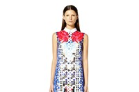 Peter Pilotto Cruise 2013 Womenswear 3