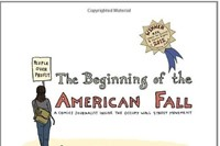 The Beginning of The American Fall 4