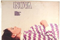 Nova-cover-why-do-women-have-babies 1