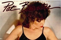 1980-Pat Benatar-Crimes of Passion-Keith Olsen 8