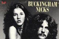 1973-Buckingham Nicks-Buckingham Nicks-Keith Olsen 16