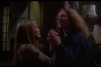 Carrie (1976) cult style with Sissy Spacek 12