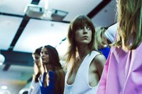 Jacquemus SS14