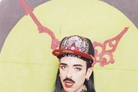 SSION by Colin Dodgson 4