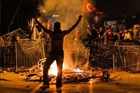 Turkey-protests1-620x362 9