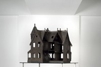 House, 2008, Alastair Mackie 3