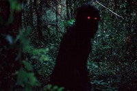 UNCLE BOONMEE WHO CAN RECALL HIS PAST LIVES (2009) 5