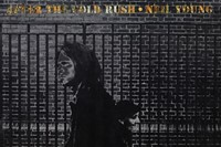 1970-Neil Young-After the Gold Rush-Neil Young, Da 15