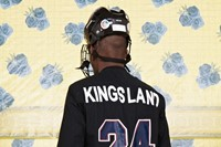 Kings Land Knights5 4