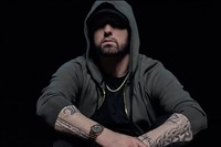 eminem rag&bone streetwear capsule collection 1