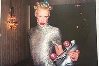 Instagram party club kids Michael Alig James St James Lepore 5