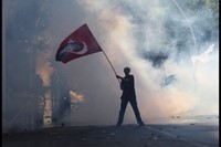 turkish_protests_3 8