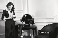 chanel-metiers-dart-2016-ad-campaign-1 0