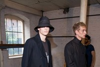 004_rag_and_bone_29_copy