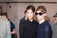 004_rag_and_bone_25_copy
