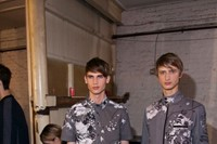 004_rag_and_bone_24_copy