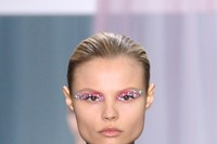 Christian Dior Womenswear SS13 0