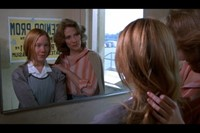 Carrie (1976) cult style with Sissy Spacek 18