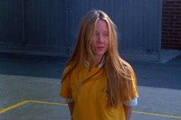 Carrie (1976) cult style with Sissy Spacek 3