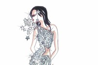 katy_perry_superbowl_sketches-11 0