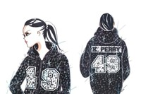 katy_perry_superbowl_sketches-10 2