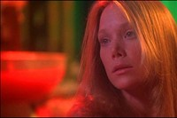 Carrie (1976) cult style with Sissy Spacek 14