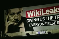 trailer-we-steal-secrets-the-story-of-wikileaks-13 1