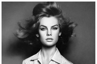 jean-shrimpton-1961-pure-ph-david-bailey 11