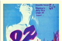 AP1316-oz-number-8-magazine-cover 5