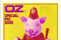 AP1307-oz-35-special-pig-issue-magazine-cover 10