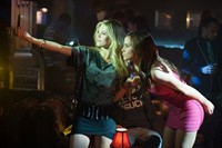 Bling Ring costume design 17