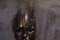 Guy Denning - 'Because We Are The Ones To Blame' 12