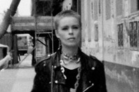 The East German punks who helped bring down the Berlin Wall 8