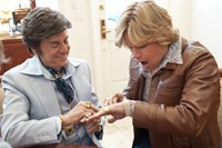 Behind the Candelabra 10 7