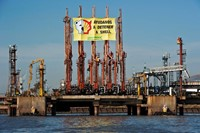 Action Against Shell in Argentina 10