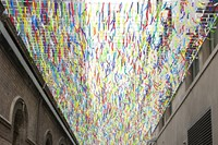 Rush, by Nike Savvas (2010) 12