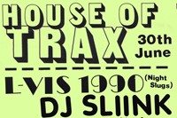 House-Of-Trax2 1