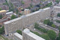 Heygate wikimedia commons 4
